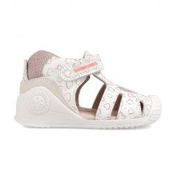 Sandale Fete 202125B