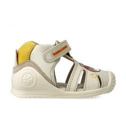 Sandale Baieti 212141A