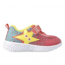 Pantofi Sport Fete 212920A