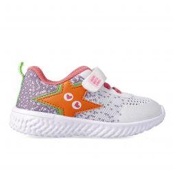 Pantofi Sport Fete 212920B