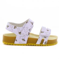 Sandale Fete 212431B