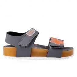 Sandale Baieti 212665B