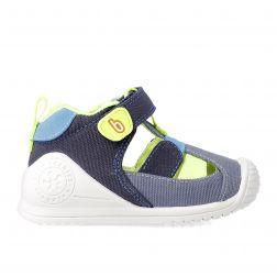 Pantofi Baieti 212223A