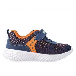 Pantofi sport Baieti 212809A