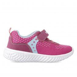 Pantofi sport Fete 212809C