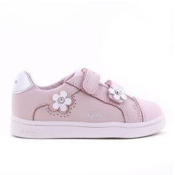 Pantofi Fete DjRock G.C Light Rose