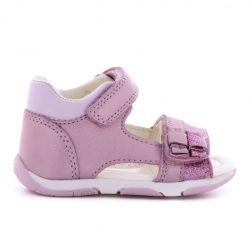 Sandale Fete S.Tapuz G.B Light Pink