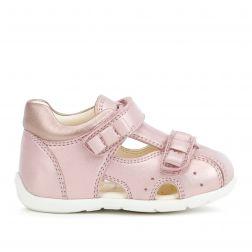 Sandale Fete Kaytan G.B Light Pink
