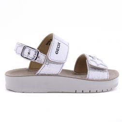 Sandale Fete S.Costarei G.A Silver