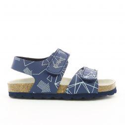 Sandale Baieti 785457 Summerkro Marine Galactic
