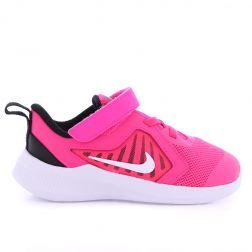 Pantofi sport Fete CJ2068 Downshifter 10 Pink