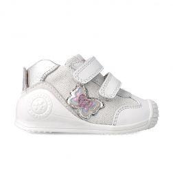Pantofi Fete 212122B