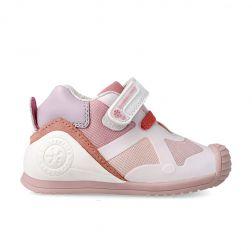 Pantofi Fete 212152C