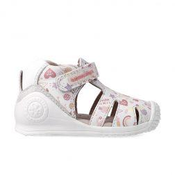 Sandale Fete 212107B