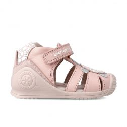 Sandale Fete 212109A