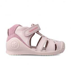 Sandale Fete 212111A