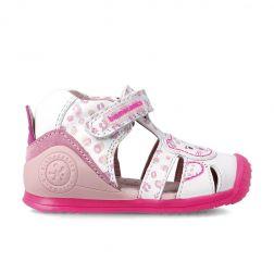 Sandale Fete 212112A