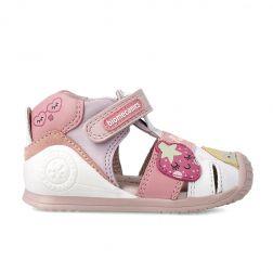 Sandale Fete 212113A