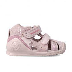 Sandale Fete 212115A