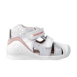 Sandale Fete 212115B