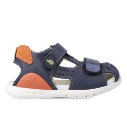 Sandale Baieti 212184A