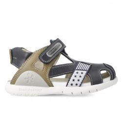 Sandale Baieti 212181A