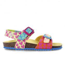 Sandale Fete 212963A