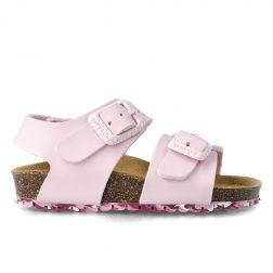 Sandale Fete 212434A