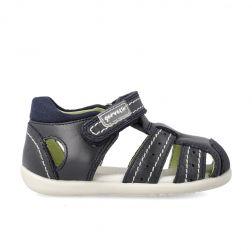 Sandale Baieti 212600A