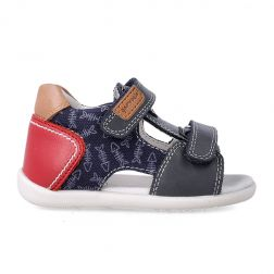 Sandale Baieti 212603A