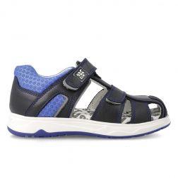 Sandale Baieti 212641A