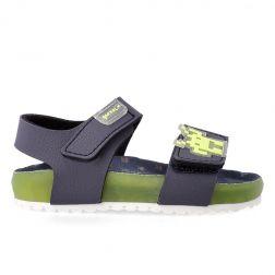 Sandale Baieti 212665A