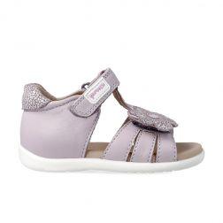 Sandale Fete 212303A