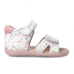 Sandale Fete 212305A