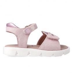 Sandale Fete 212325A