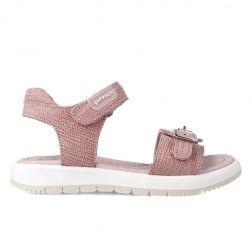 Sandale Fete 212412A