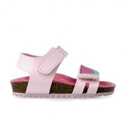 Sandale Fete 212430A