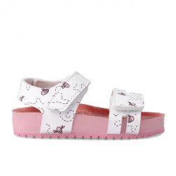 Sandale Fete 212431A