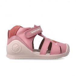 Sandale Fete 212108A