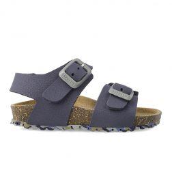 Sandale Baieti 212663A