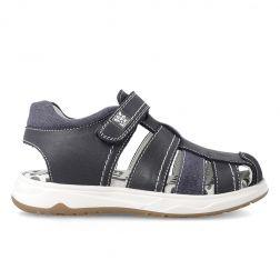 Sandale Baieti 212640A