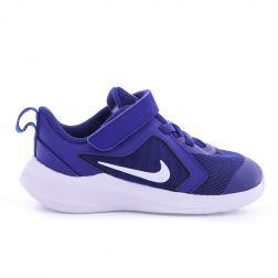 Pantofi sport Baieti CJ2068 Downshifter 10 Blue
