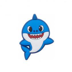 C22959_Crocs_jibbitz_daddy_shark_incaltaminte_copii_bigstep