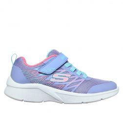 Pantofi sport fete Bold Delight Lavender