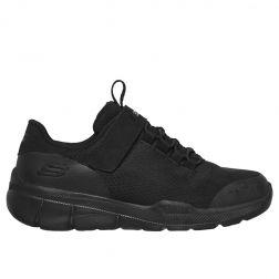 Pantofi sport baieti Equalizer 3.0 Aquablast Black