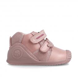 Pantofi fete 211109B