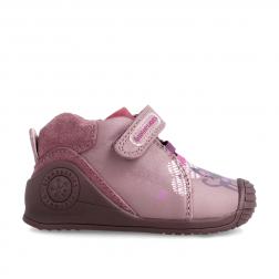 Pantofi fete 211117B