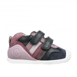 Pantofi fete 211125A