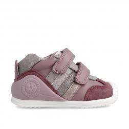 Pantofi fete 211125C