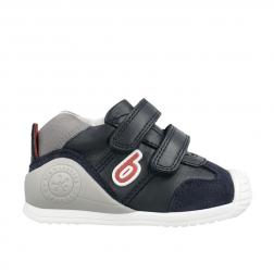 Pantofi baieti 211127C